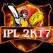 Download IPL 2017 1.4 APK