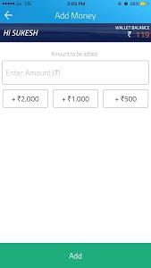 Download Payworld Money- Money Transfer 3.1 APK