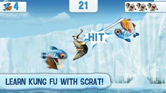 Download Ice Age Village 3.5.9a APK