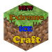Download Ice Extreme Craft Survival And Building 3D 2.6 APK