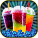 Download Ice Slushy Mania Frozen Drink 1.0.1 APK