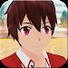 Download Ichigo Tokyo Anime Escape 1.5 APK