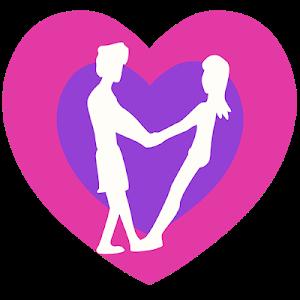 Download Free Dating App - IFELOVE 3.0 APK