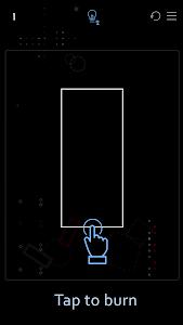 Download Ignis - Brain Teasing Puzzle Game 1.6 APK