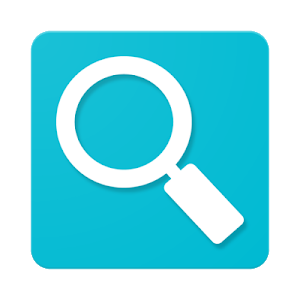 Download Image Search - ImageSearchMan 1.77 APK
