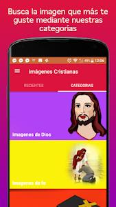 Download Imágenes cristianas 2.4.0 APK