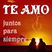 Download Imagenes amor 16.0.0 APK