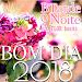 Download Imagens com Frases de Bom Dia AMOR 6.1.1.0 APK