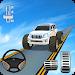 Download Impossible Addictive Driving Prado Tricks Stunts 1.0 APK