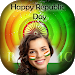 Download Republic Day Photo Frame 2018 -26 Jan Photo Editor 14.0 APK