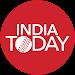 Download India Today Live Cricket Score - Samsung Internet 1.18 APK