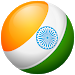 Download India VPN - Unlimited Free & Fast Security Proxy 2.1t APK