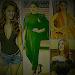 Download Indian Actresses Puzzle 1.0 APK