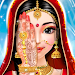 Download Indian Bride Fashion Wedding Makeover And Makeup 17.0 APK