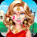 Download Indian Fashion Boutique Makeup 1.2 APK