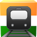 Download Indian Railways train enquiry 5.8.3 APK