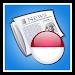 Download Indonesia News 8.4.8 APK