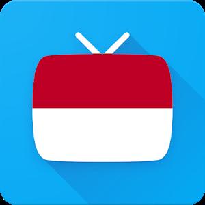Download Indonesia TV Online 1.0 APK