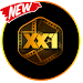 Download Indoxx1 Nonton Movie 5.0 APK