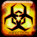Download Infection Bio War Free 1.0 APK