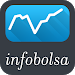 Download Infobolsa 5.2.2 APK