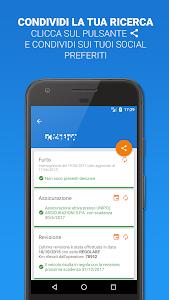 Download Infotarga 2.4.3 APK