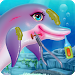 Download Injured Dolphin Care 1.1.0 APK
