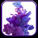 Download Ink in Water Live Wallpaper 1.0.5 APK
