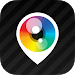 Download PhotoPlace 4.1.5 APK