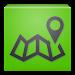 Download Instago Street View Navigation 2.7.882 APK