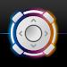 Download Iris Remote 2.1 APK