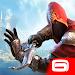 Download Iron Blade: Medieval Legends RPG 1.8.1b APK
