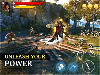 game action apk