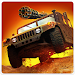 Download Iron Desert - Fire Storm 6.3 APK