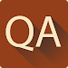 Download Islam question and answer 2.0 APK