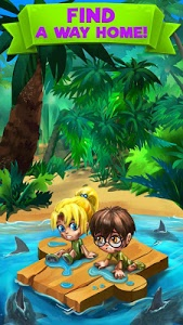 Download Island Experiment 4.0304 APK