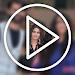 Download Iss Pyaar Ko Kya Naam Doon Video Status 1.0 APK