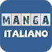 Download Italiano Manga 2.8.0 APK