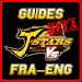 Download J-Stars Victory VS Guide 1.7 APK