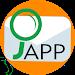 Download JAPP Jamaica Classifieds Online 1 APK
