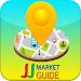Download JATUJAK GUIDE APP 0.0.10 APK