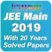 Download JEE Main 2019 Exam Preparation 2.0 APK