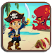 Download Jake The Pirates: Adventure 2.1.5 APK