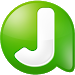 Download Janetter for Twitter 1.14.0 APK
