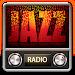 Download Jazz & Blues Music Radio 4.3.5 APK