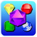 Download Jewel Touch 1.1.5 APK