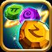 Download Jewels Splash 10.0.8 APK