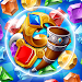Download Jewels Time : Endless match 1.5.0 APK