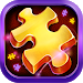 Download Jigsaw Puzzles Epic 1.4.1 APK