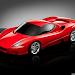 Download Jigsaw Puzzles Ferrari 595 1.0 APK
